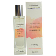 PHILOSOPHY COMPASSIONATE by Philosophy #289457 - Type: Fragrances for WOMEN - $27.51