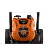 Electric Pressure Washer 3100 PSI 2.5 GPM Residential Cold Water Functio... - $509.99