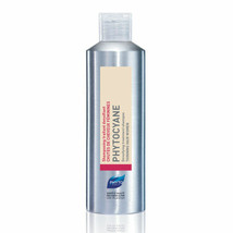 Phyto Phytocyane Densifying Treatment Shampoo (200ml) - $35.86