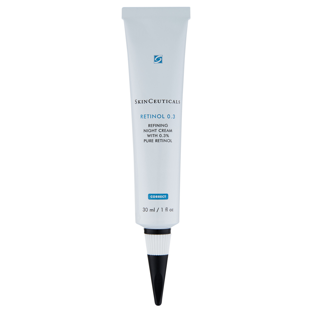 Primary image for SkinCeuticals Retinol 0.3 30 ml