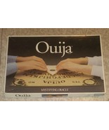 Ouija Board Mystifying Oracle Parker Brothers 1992 - $24.74