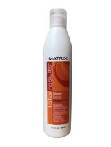 Matrix Total Results Sleek Shampoo 10.1 OZ - $10.00