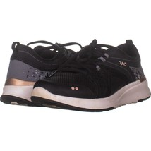 Ryka A367496012250 Sneakers 930, Black, 8.5 W US - €24,52 EUR