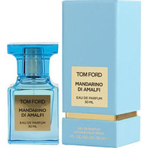 TOM FORD MANDARINO DI AMALFI by Tom Ford #300475 - Type: Fragrances for ... - $132.67