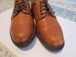 8 Brown Men's Strada Size Bostonian Italy 5 Shoes IqU5g