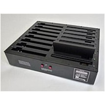 Datamation DS-16BY-BC-E5/6-20 16-Bay Battery Charger for Dell Latitude E... - $754.39