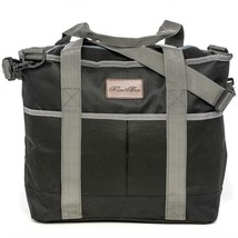 Waterproof Large Insulated Thermal Cooler Tote Detachable Shoulder Strap... - $23.67