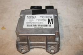 2011 Ford F250SD SRS Module BC3T14B321MA - Needs Reset - $99.95