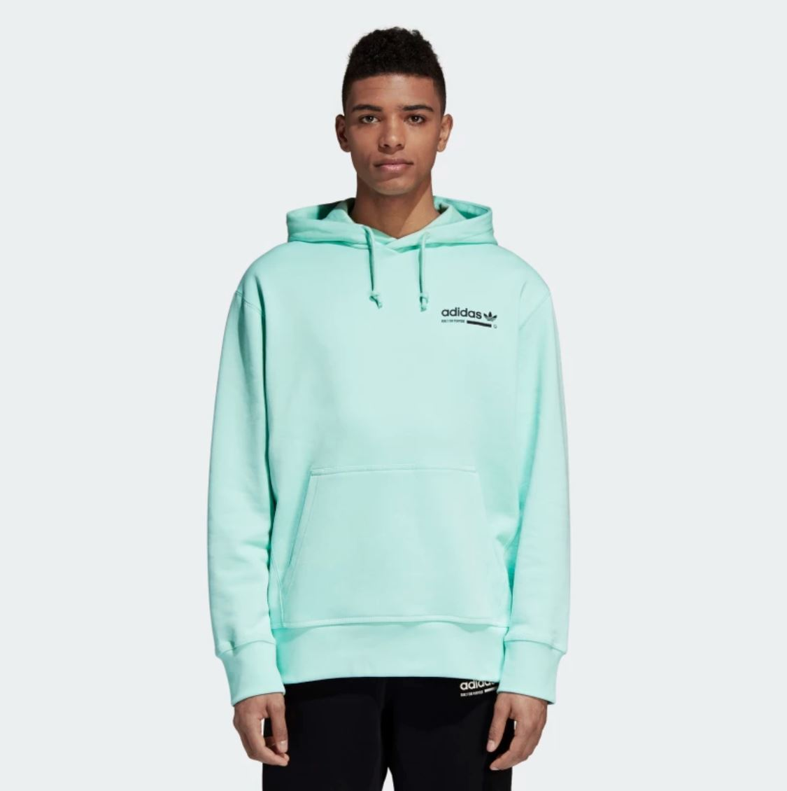 New Adidas Originals Men Kaval Pullover OTH and 50 similar items