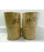 Caterpillar E8187A Air Filter 55 485 Element Heavy Equipment Part New NO... - $19.99