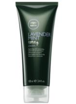 John Paul Mitchell Systems  Tea Tree Lavender Mint Taming Cream 3.4oz