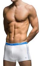 Herren White 2 Satz FiveG Steve Redgrave Boxershorts Alle Größen - $14.37