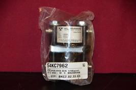WC Branham H38DBG 4004-0713 Hydraulic Double Acting Caliper Disc Brake - $113.85