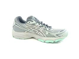 Asics Gel-Vanisher Women's Running Shoes Gray Athletic/Casual Sneakers T... - $36.99