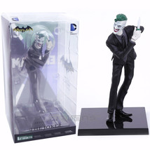 ARTFX + STATUE Batman The Joker 1/10 Scale Pre-Painted Figure Collectibl... - $74.99