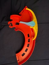 Fisher Price Take Turns Skyway 1 Replacement Piece Directional 9/22 *NEW* cc1 - $7.99