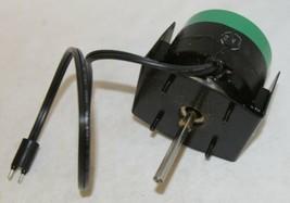 Electric Motors And Specialities UTBEJ1552BJR1 Unit Bearing Motor ECO6008 image 2