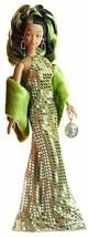 Barbie Modern Circle Simone Doll - $136.45