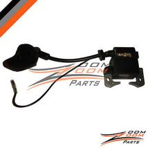 Ignition Coil Mini Pocket Dirt Bike 47cc 49cc 47 49 NEW - $9.40