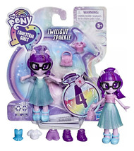My Little Pony Fashion Squad Twilight Sparkle Potion Pony New in Package - $14.88
