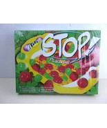 """Stop Please Game Kids Fun """"Try Picking Fruit Before Monkeys Mouth Closes... - $18.61"""