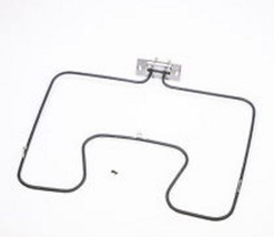 5300207517 Frigidaire Oven Element Q000207517 ZQ00207517 - $43.31