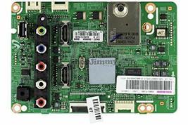 BN94-06299A Main Board for UN60EH6002FXZA (Version HH01)