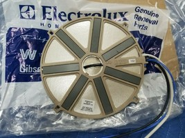 Frigidaire, Electrolux Induction Element 318329230 - $124.25