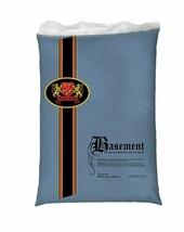 Royal Gold 715225 Basement Mix Fertilizer, 1.5 cu.ft   GR14512 - $92.10
