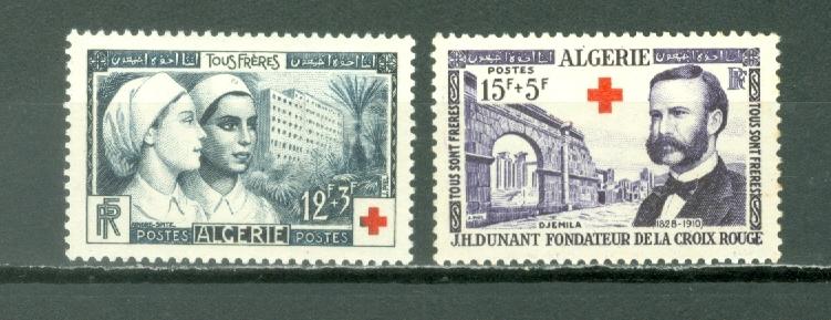 Algeriab74 75