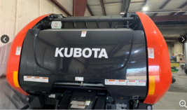 2018 HAYBUSTER H1130 FOR SALE image 3