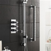 Fontana Meridian Body Massage Shower Jets - $178.00