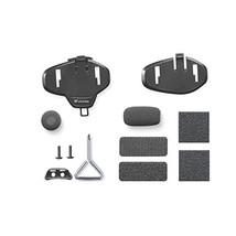 Cellularline kitinterphonesp Intercom System Spare Parts Kit For Sport/T... - $24.00