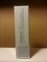 Avon Anew Clinical Pro Line Eraser Eye Treatment .5 oz - $15.83