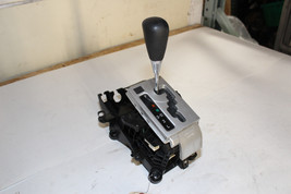 2005-2010 SCION TC 2DR COUPE AUTOMATIC TRANSMISSION GEAR SHIFTER SELECTO... - $97.99