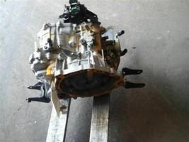 Automatic Transmission Sedan 1.8L CVT Fits 14-18 COROLLA 3378178 - $611.18