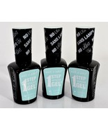 New Wet n Wild 1 Step Wonder Gel Nail Polish in Shade 731A Pretty Peas L... - $18.99