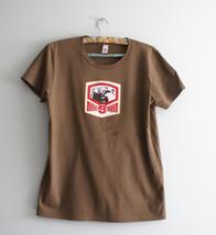 Jurassic 5 Autographed shirt, Rare Jurassic 5 shirt, Jurassic Park Autog... - $299.00