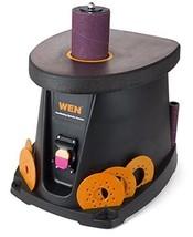 Oscillating Spindle Sander WEN 6510 - $127.88