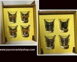 Cheers shot glasses web collage thumb155 crop