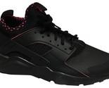 Nike air huarache run ultra se sneakers size us 12 regular m b 0 1 540 540 thumb155 crop