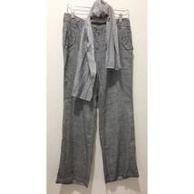 Elan women's pants size S - $15.00