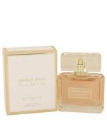 Dahlia Divin Nude by Givenchy Eau De Parfum Spray 2.5 oz - $78.95