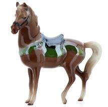 "Hagen-Renaker Specialties Ceramic Horse Figurine ""Cartoon Horse"" image 3"