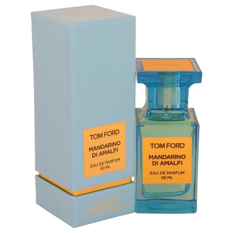 Tom ford mandarino de amalfi 1.7 oz perfume