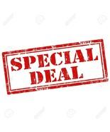 "DC DIRECT BATMAN & ROBIN CLASSIC 13"" DELUXE COLLECTOR FIGURE 1/6 SCALE - $197.95"