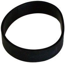 Oreck Commercial 0300604 XL Vacuum Belts, For U2000, XL2000, 2200, 2600,... - $9.89