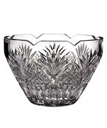 Waterford Jim O'Leary Viking Bowl Limited Edition of 2013 Made in Irelan... - €285,72 EUR