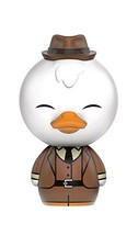 Dorbz: Guardians of the Galaxy - Howard the Duck Vinyl Figure! - $8.91
