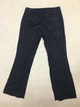 Ann Taylor LOFT Original Women's Dress Pants Size 4 image 2
